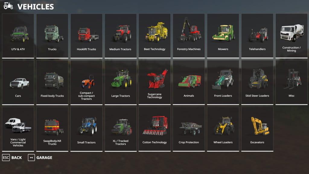 Screenshots Machen Verboten