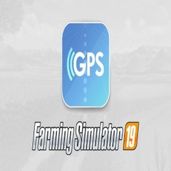 Guidance Steering (GPS mod for FS19) -   :: Forbidden Mods ::